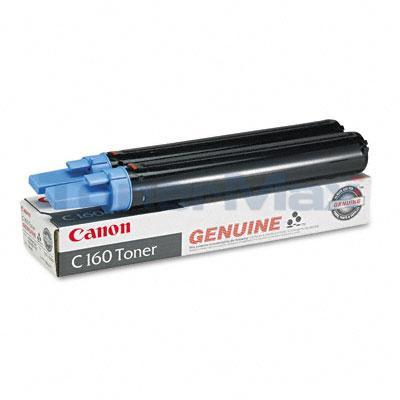 CANON C-160 NPG-9 TONER BLACK